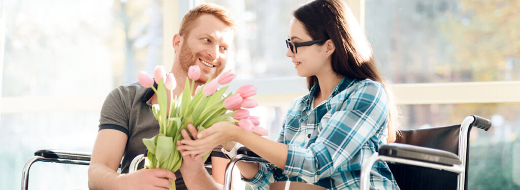 Same Day Flower Delivery in Hollywood